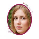 Mila-auteur-blog-portrait