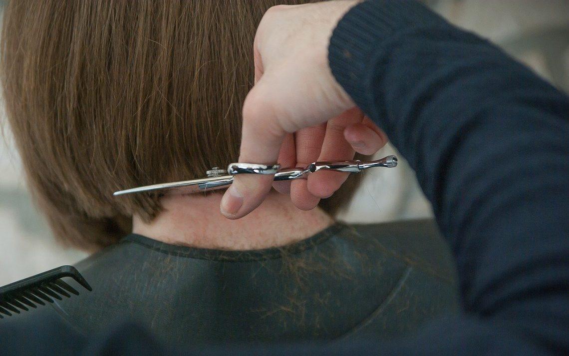 http://coiffure-cheveux.pro/les-coiffures-tendance-2020-pour-mes-cheveux-mi-longs-femmes-a-40-ans/