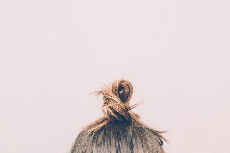 lissage cheveu